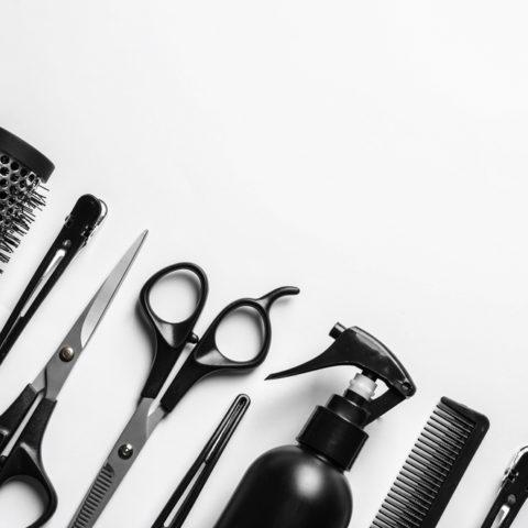 Parrucchieri e Centri Estetici al tempo del Covid