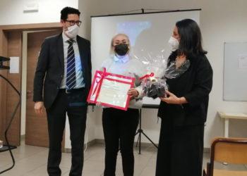 premio_eclet_formazione_2020_2